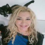 Claudia Scoma