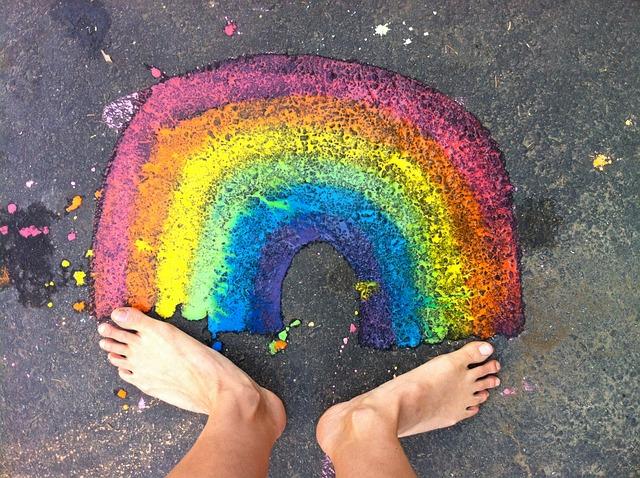 rainbow-foto