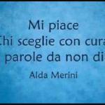 SliderNoTesto – Parole – Merini