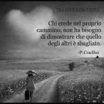 SliderNoTesto – Cammino – Coelho