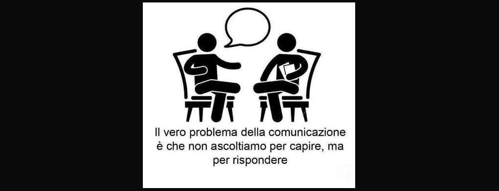 SliderNoTesto – Comunicazione