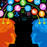 Webinar Tecniche di coaching e neuroscienze,epigenetica e come ci influenzano